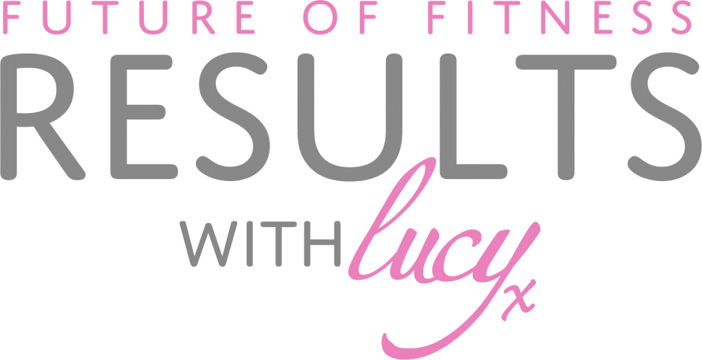 Results with Lucy